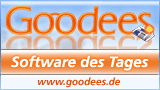 sync goodees swdestages